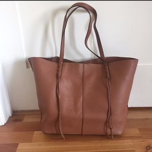 Rebecca Minkoff Medium Tote Bag